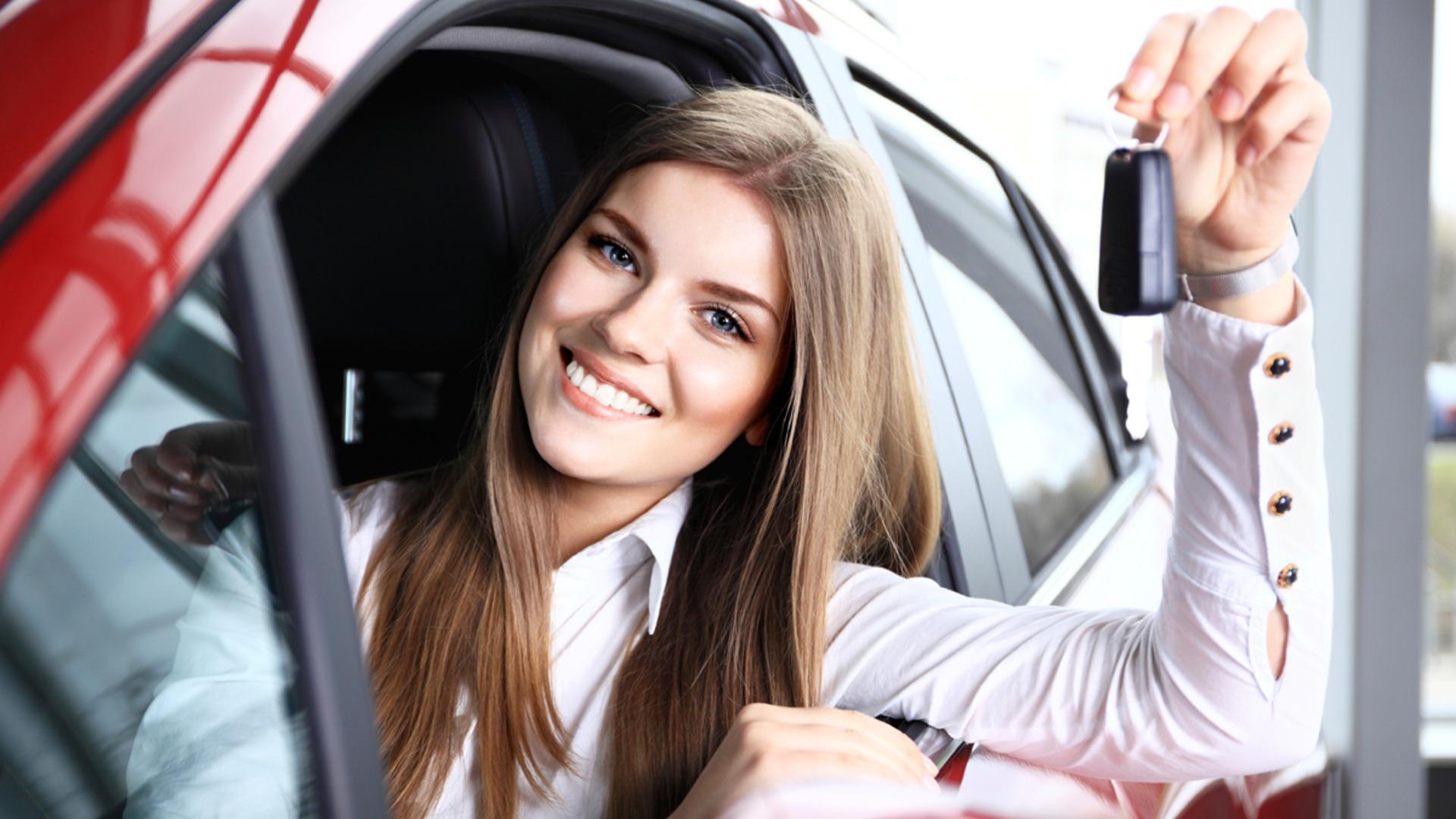курсы по автомобильной фотографии собой